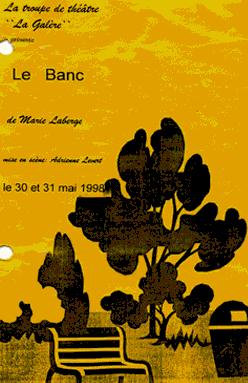 1997-1998-image