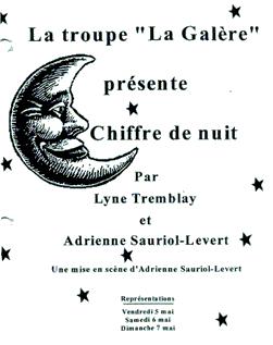 1999-2000-image