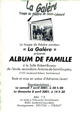 2000-2001-image