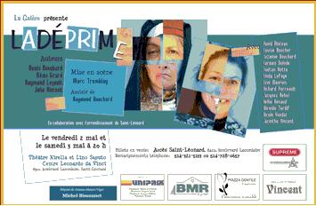 2007-2008-image